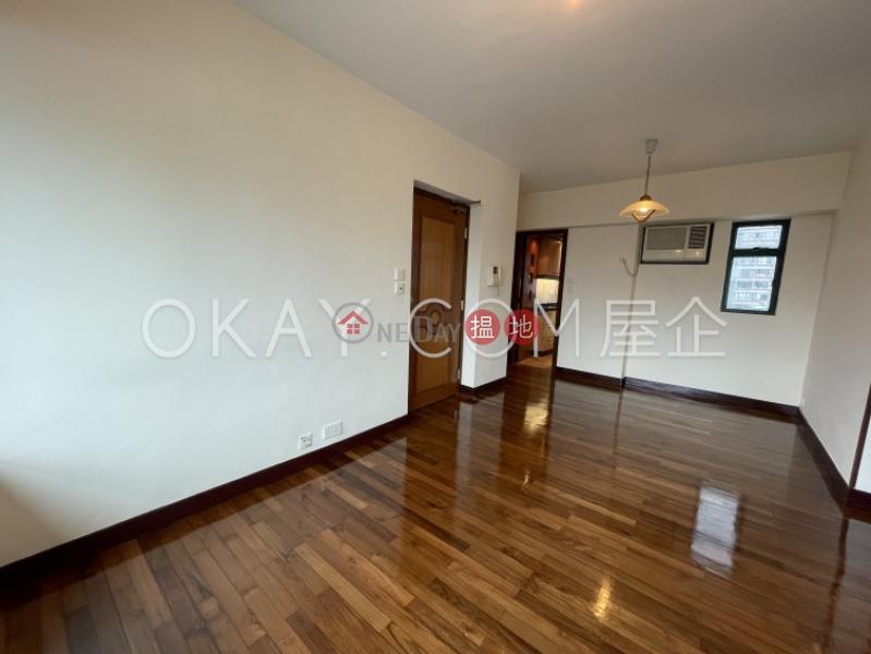 Charming 3 bedroom on high floor with sea views | Rental 28 Caine Road | Western District Hong Kong | Rental, HK$ 36,000/ month
