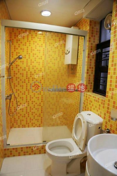 豪宅名廈,豪宅地段,連租約,環境清靜《喇沙樓買賣盤》-11A-11C喇沙利道   九龍塘 香港 出售 HK$ 2,400萬