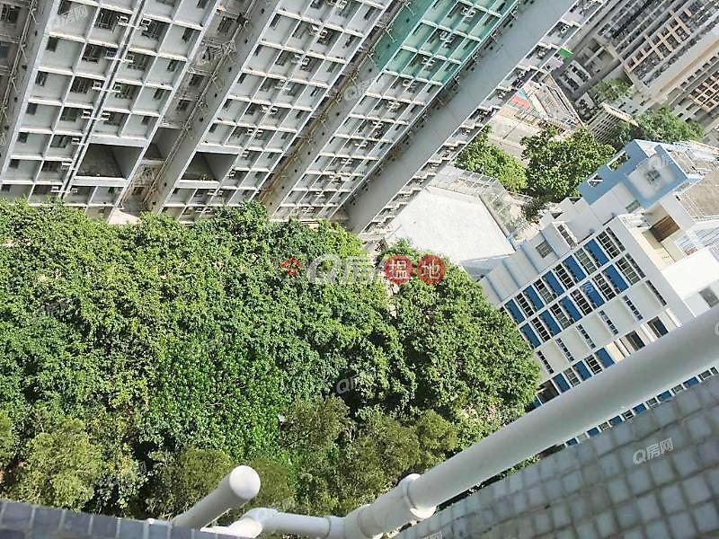 Po Lam Estate, Po Kan House Block 6 | 2 bedroom Low Floor Flat for Sale | Po Lam Estate, Po Kan House Block 6 寶林邨,寶勤樓6座 Sales Listings