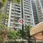 安曉閣 (13座) (Block 13 On Hiu Mansion Sites D Lei King Wan) 東區 搵地(OneDay)(1)