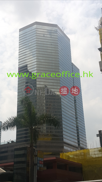 Wan Chai-Convention Plaza Office Tower, Convention Plaza 會展中心 Rental Listings | Wan Chai District (KEVIN-5895624826)