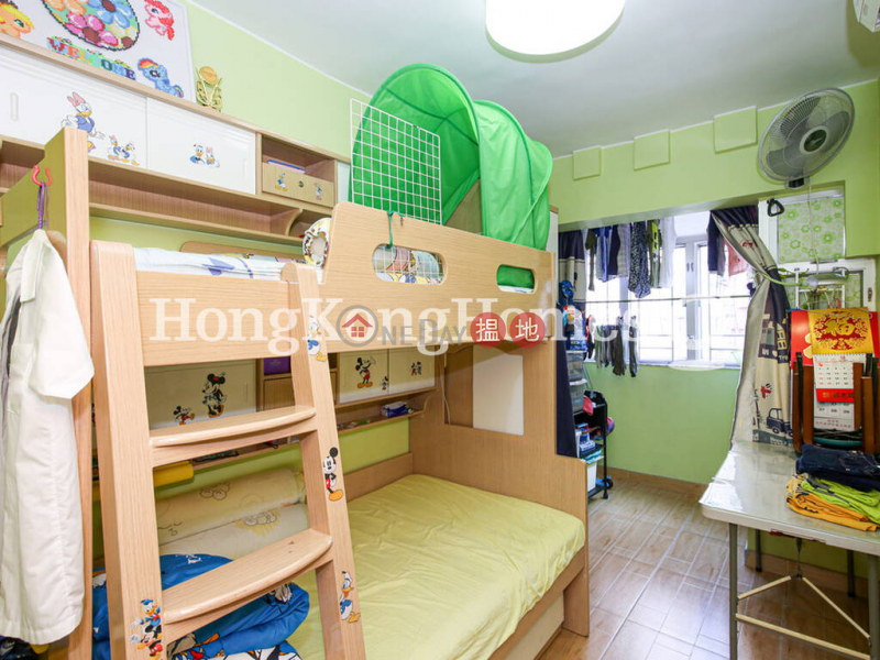 Block B Tung Fat Building   Unknown   Residential   Sales Listings   HK$ 6.2M