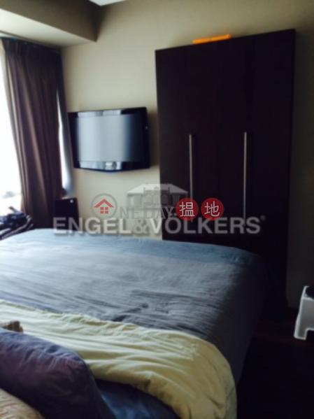 翠麗軒|請選擇-住宅|出售樓盤|HK$ 1,800萬