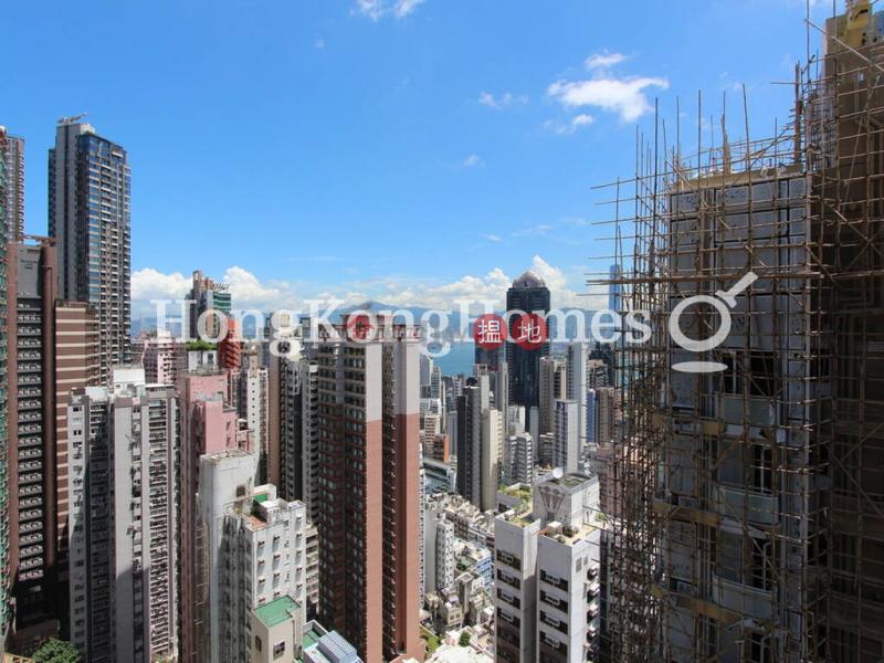 香港搵樓|租樓|二手盤|買樓| 搵地 | 住宅出售樓盤-御景臺兩房一廳單位出售