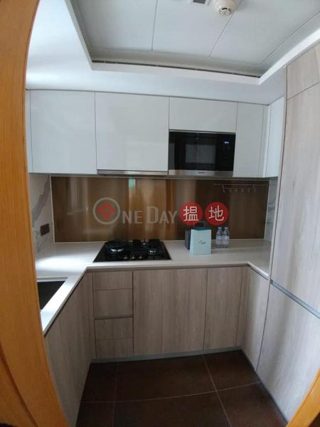 啟德1號 (I) 低座第2座-未知|住宅|出售樓盤-HK$ 1,250萬