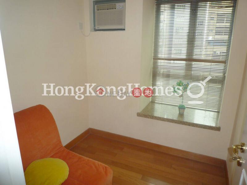 HK$ 23,800/ month Queen\'s Terrace Western District, 2 Bedroom Unit for Rent at Queen\'s Terrace