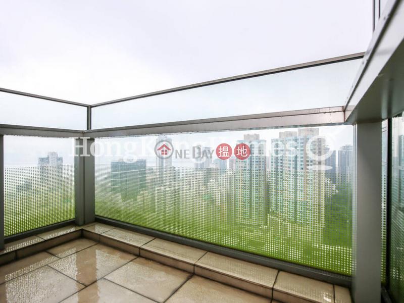 形品4房豪宅單位出租-38明園西街   東區 香港出租-HK$ 75,000/ 月