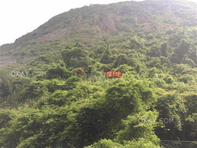 承德山莊-低層|住宅出租樓盤|HK$ 35,000/ 月