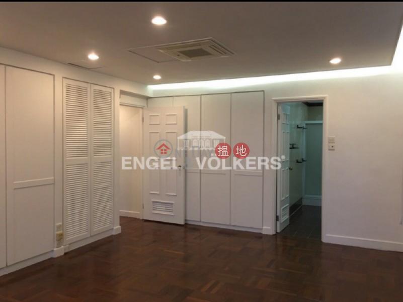 香港搵樓|租樓|二手盤|買樓| 搵地 | 住宅|出售樓盤-西半山4房豪宅筍盤出售|住宅單位