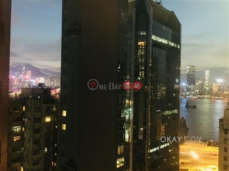 Diva-高層|住宅出售樓盤HK$ 1,300萬
