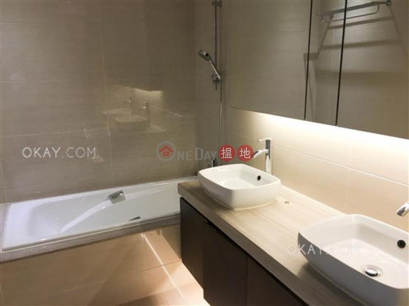 HK$ 150,000/ 月松苑-南區-4房3廁,實用率高,連車位,獨立屋《松苑出租單位》