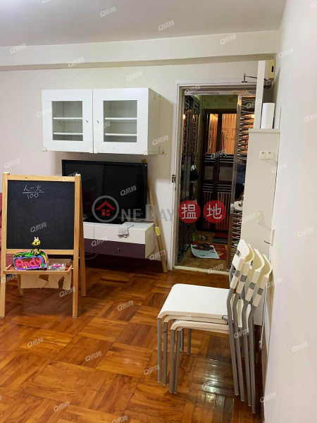 Property Search Hong Kong | OneDay | Residential | Sales Listings Brilliant Court | 2 bedroom Flat for Sale