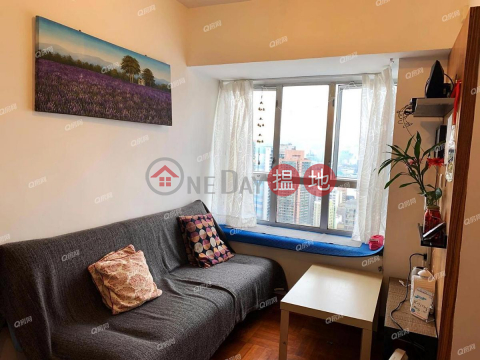 Cartwright Gardens | 2 bedroom High Floor Flat for Rent|Cartwright Gardens(Cartwright Gardens)Rental Listings (XGGD760600001)_0