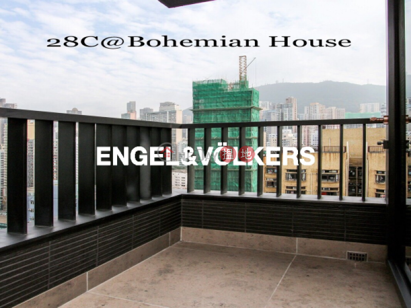 Bohemian House, Please Select Residential Rental Listings, HK$ 30,000/ month