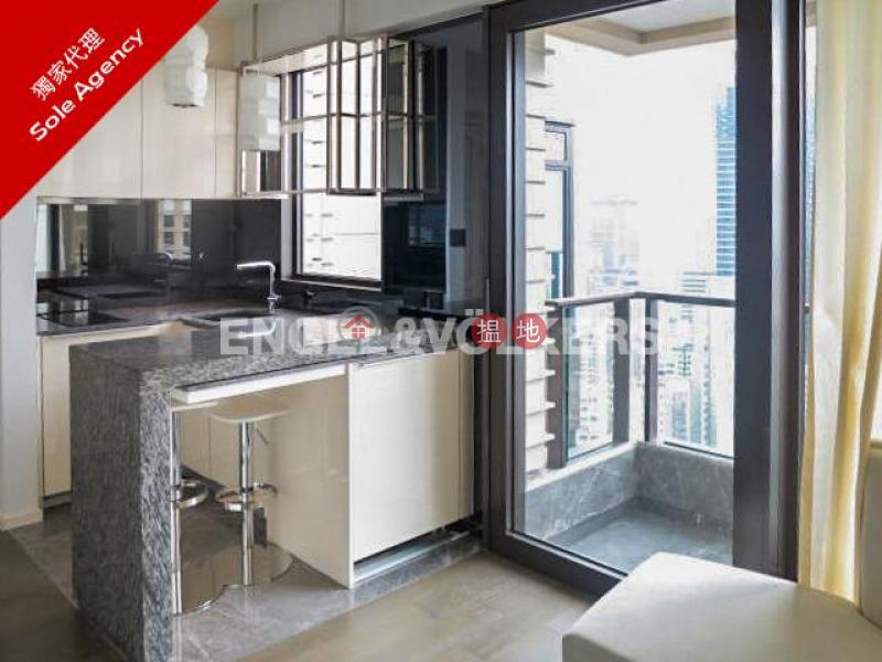 NO.1加冕臺請選擇-住宅|出租樓盤|HK$ 29,500/ 月