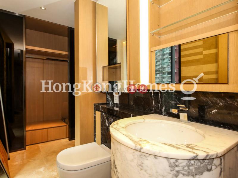 香港搵樓|租樓|二手盤|買樓| 搵地 | 住宅-出售樓盤-瑧環一房單位出售