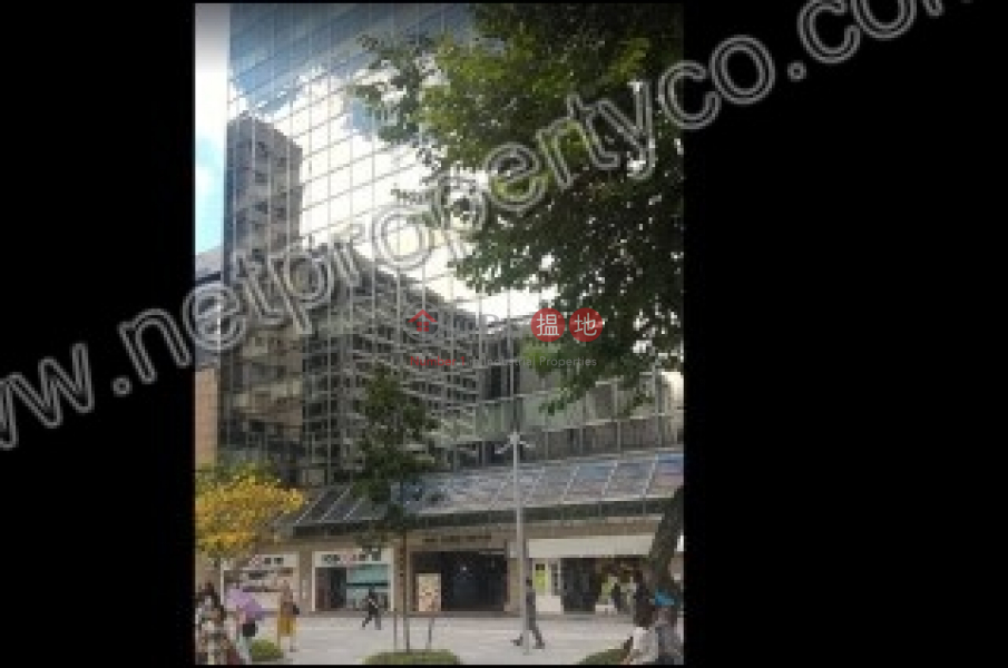東海商業中心|中層寫字樓/工商樓盤|出租樓盤|HK$ 31,768/ 月