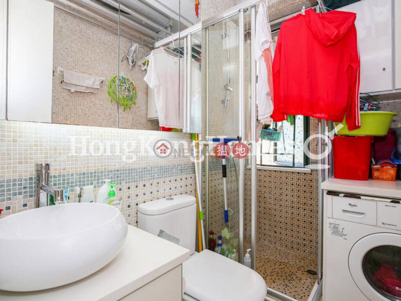 Peaksville | Unknown | Residential | Rental Listings | HK$ 37,000/ month