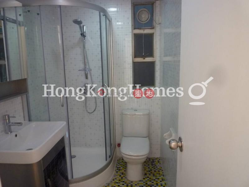 慧景臺 B座未知住宅-出租樓盤HK$ 35,000/ 月