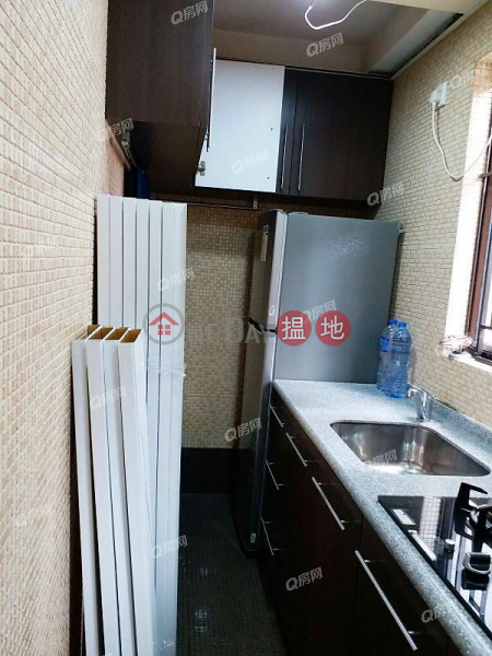 Royal Court | 3 bedroom Mid Floor Flat for Sale | Royal Court 騰黃閣 Sales Listings