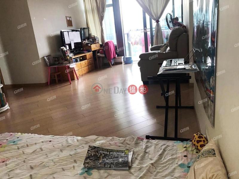 爾巒-高層住宅|出售樓盤HK$ 1,230萬