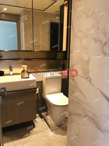Lime Gala Block 2   2 bedroom Mid Floor Flat for Sale   393 Shau Kei Wan Road   Eastern District Hong Kong Sales   HK$ 12M