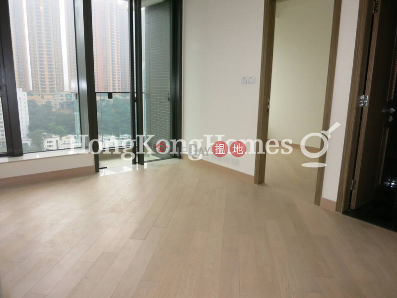 1 Bed Unit at Park Haven | For Sale, Park Haven 曦巒 Sales Listings | Wan Chai District (Proway-LID133688S)