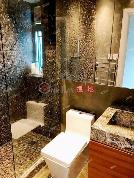 Y.I Unknown | Residential | Rental Listings, HK$ 50,000/ month