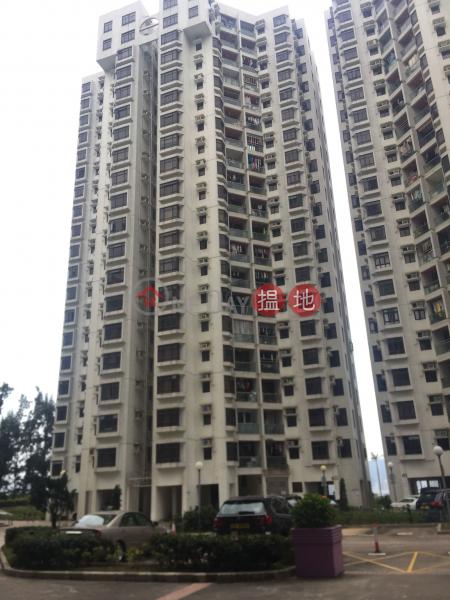 Heng Fa Chuen Block 40 (Heng Fa Chuen Block 40) Heng Fa Chuen|搵地(OneDay)(2)