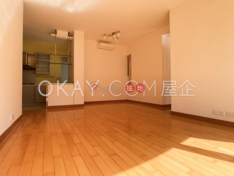 Luxurious 3 bedroom in Wan Chai | For Sale, 9 Star Street | Wan Chai District, Hong Kong, Sales, HK$ 30M