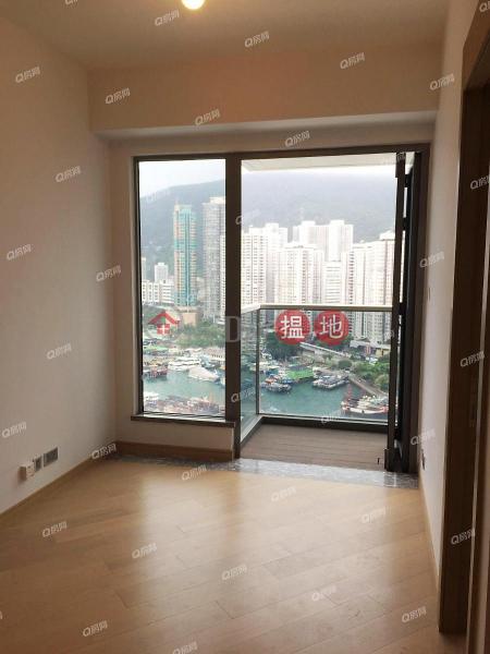 全海景,景觀開揚,新樓靚裝,鄰近地鐵,市場罕有《倚南買賣盤》68鴨脷洲大街   南區-香港出售 HK$ 728萬