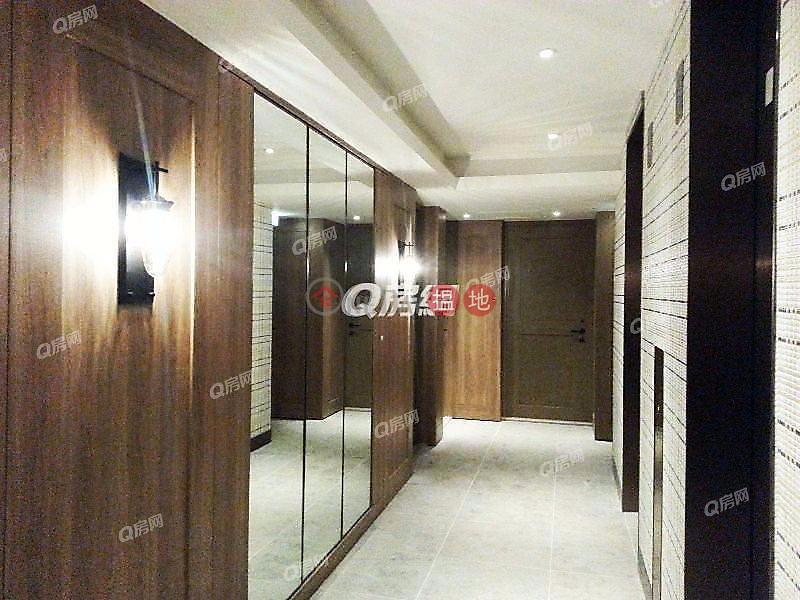 香港搵樓|租樓|二手盤|買樓| 搵地 | 住宅|出租樓盤-地鐵上蓋 四通八達 市場罕有Eight South Lane租盤