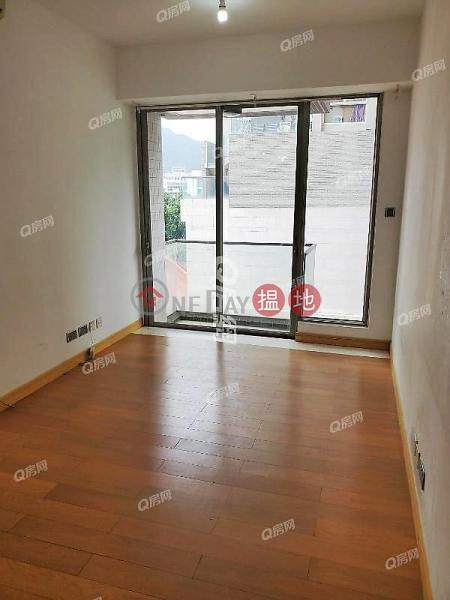 Sevilla Crest | 2 bedroom Flat for Rent | 289 Sai Yeung Choi Street North | Cheung Sha Wan, Hong Kong | Rental, HK$ 17,500/ month