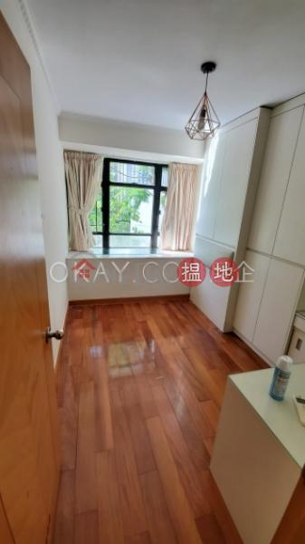 HK$ 26,000/ 月 康怡花園A座 (1-8室)-東區 3房2廁康怡花園A座 (1-8室)出租單位