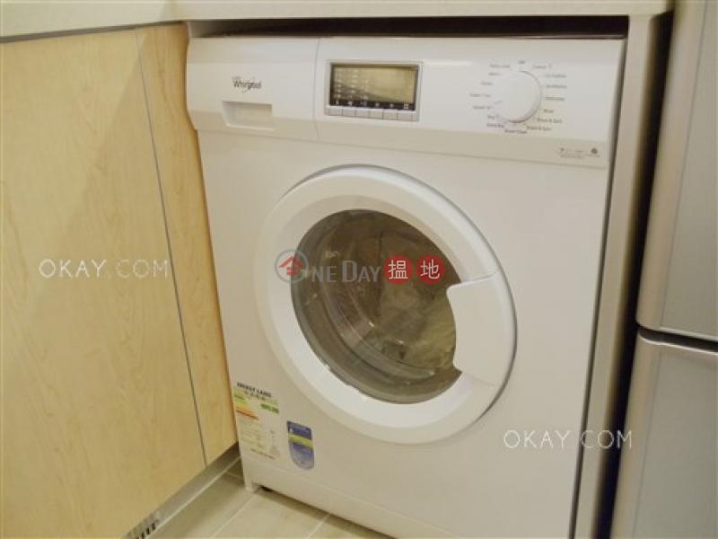 2房1廁,星級會所《逸樺園2座出租單位》|3基利路 | 東區-香港-出租-HK$ 28,000/ 月