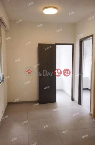 香港搵樓|租樓|二手盤|買樓| 搵地 | 住宅出售樓盤|地段優越,四通八達,投資首選好順意大廈A座買賣盤