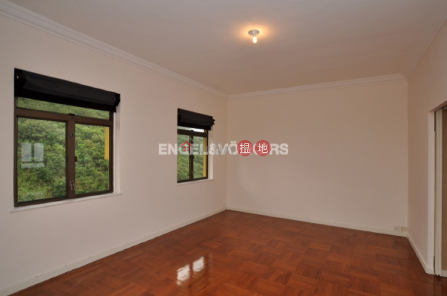 Eredine, Please Select   Residential   Rental Listings HK$ 150,000/ month