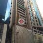 海威商業中心 (VIP Commercial Building) 油尖旺廣東道116-120號|- 搵地(OneDay)(1)