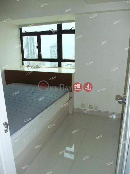 Wai Wah Court | 1 bedroom High Floor Flat for Sale, 12R Smithfield | Western District, Hong Kong | Sales | HK$ 7.8M