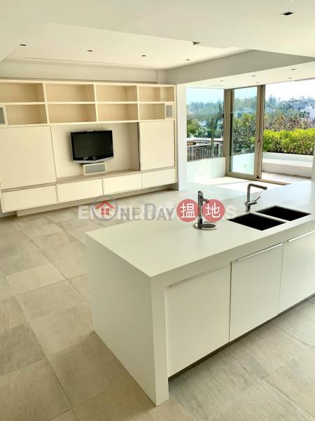 歌敦臺-請選擇-住宅-出租樓盤-HK$ 95,090/ 月