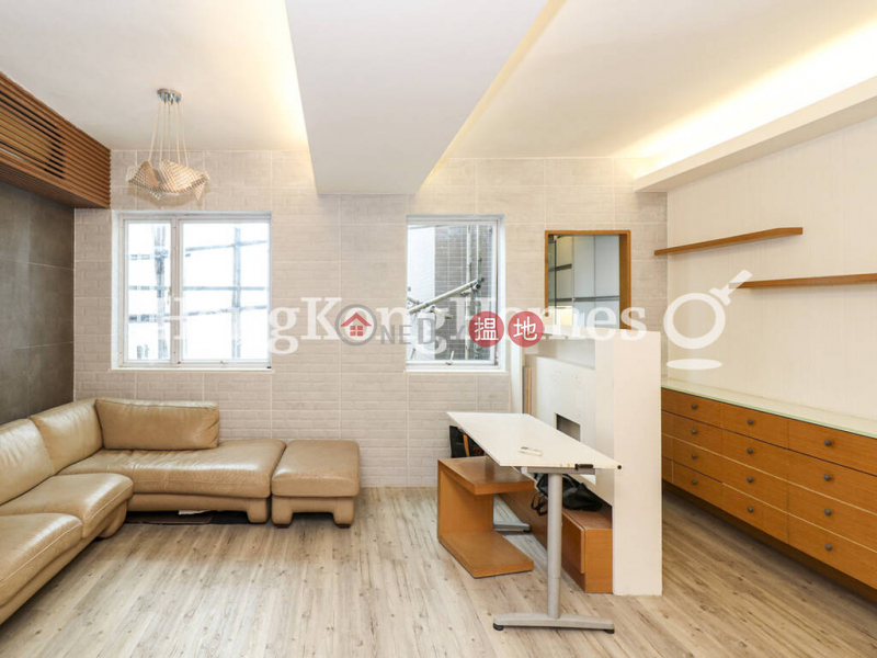 3 Bedroom Family Unit at Coral Court Block B-C | For Sale | 51-67 Cloud View Road | Eastern District, Hong Kong, Sales | HK$ 19.9M