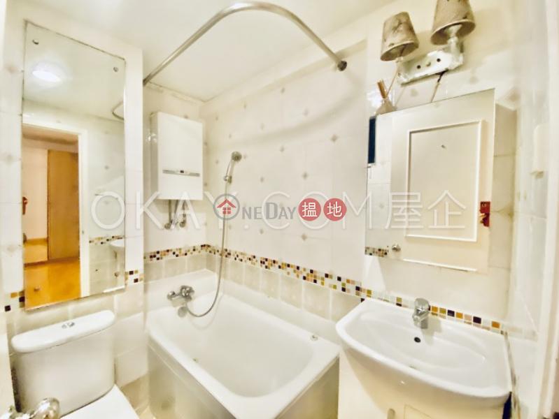 HK$ 1,800萬榮慧苑-灣仔區|3房2廁,連車位,露台榮慧苑出售單位