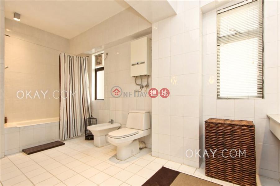 香港搵樓|租樓|二手盤|買樓| 搵地 | 住宅-出租樓盤-3房2廁《孔翠樓出租單位》