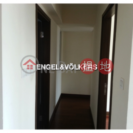 3 Bedroom Family Flat for Sale in Kowloon City