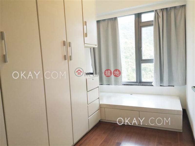 香港搵樓|租樓|二手盤|買樓| 搵地 | 住宅|出售樓盤|4房3廁,極高層,星級會所,可養寵物《上林出售單位》