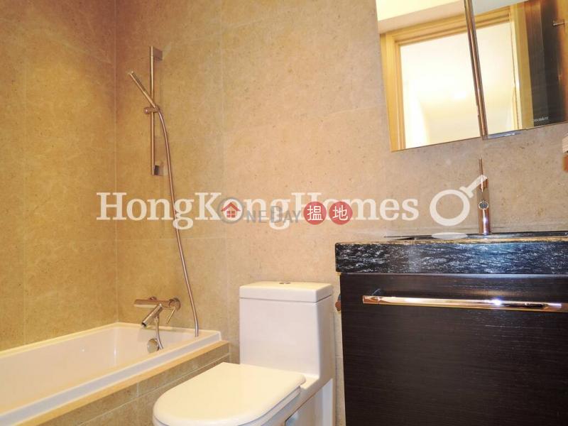 HK$ 73,000/ 月深灣 3座|南區-深灣 3座三房兩廳單位出租
