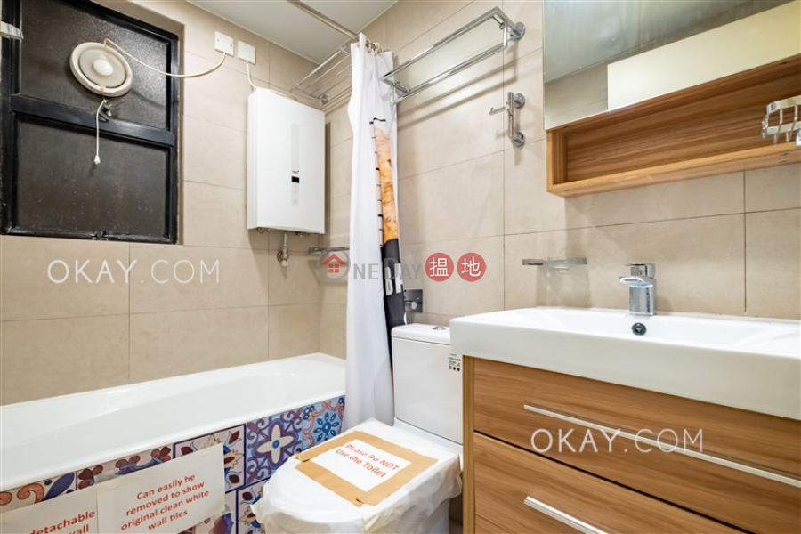 Popular 3 bedroom in Mid-levels West   For Sale 95 Robinson Road   Western District, Hong Kong, Sales   HK$ 20.5M