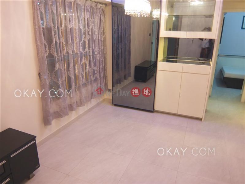 香港搵樓 租樓 二手盤 買樓  搵地   住宅 出售樓盤 2房1廁,極高層《采怡閣出售單位》