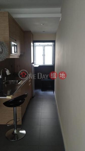 灣仔忻怡閣單位出售|住宅|灣仔區忻怡閣(Yan Yee Court)出售樓盤 (H000382763)
