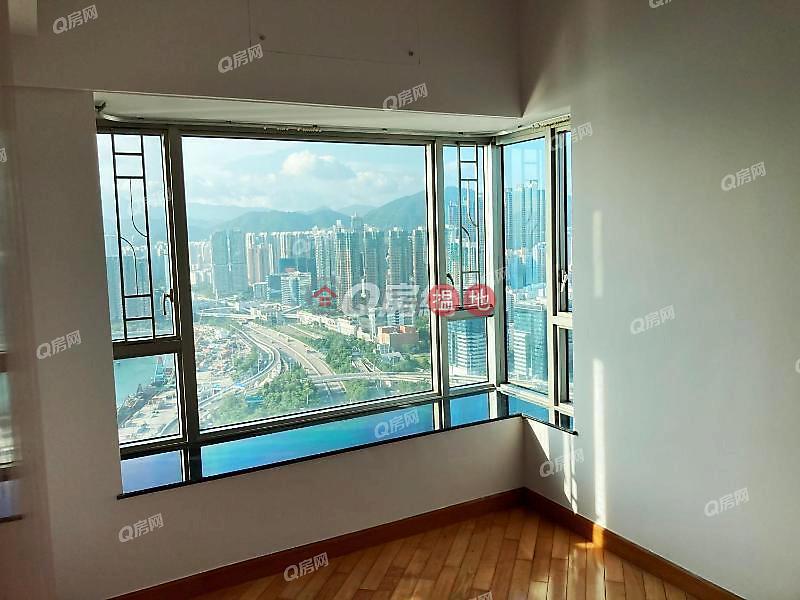 香港搵樓 租樓 二手盤 買樓  搵地   住宅-出售樓盤鄰近高鐵站,開揚遠景,豪宅名廈,投資首選擎天半島2期1座買賣盤